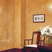 Материал для отделки стен своими руками фото 942